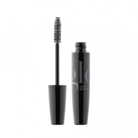 Volumizing Mascara Black - 17 ml