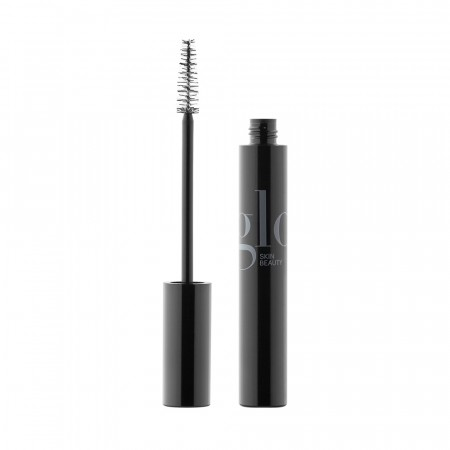 Water Resistant Mascara Black - 10 ml
