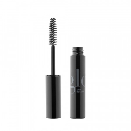 Lash Thickener & Conditioner - 7 ml