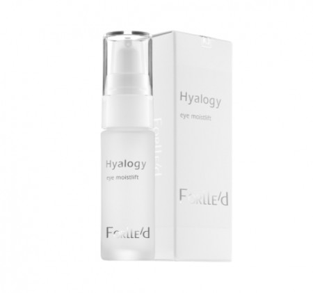 Hyalogy Lift cream 50 g